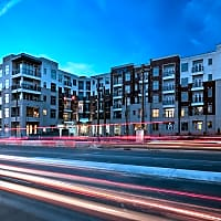 Camden Southline Apartments - Charlotte, NC 28203