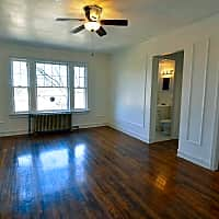 Colonial Arms Apartments - Schenectady, NY 12305