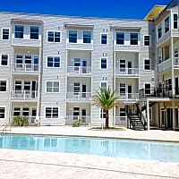 Lake Lofts at Deerwood - Jacksonville, FL 32216