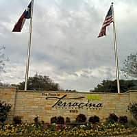 The Place at Terracina Apartment Homes - Austin, TX 78759
