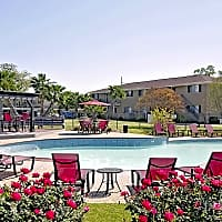 Briarwood Apartments - College Station, TX 77840
