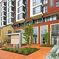 Heritage At Silver Spring - Silver Spring, MD 20910