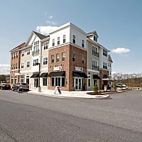 The Lofts At Worthington - Lancaster, PA 17601