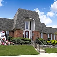 Burgundy Court - Colerain Township, OH 45239