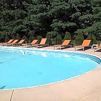 Partridge Run Apartments - Stow, OH 44224