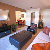 Remington Place - Phoenix, AZ 85022