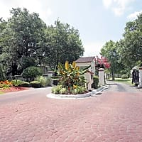 Plantation Oaks - Charleston, SC 29414