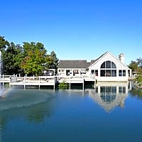 Lakeside At The Sanctuary - Worthington, OH 43235