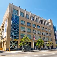 Packard Lofts - Los Angeles, CA 90015