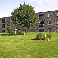 Park Meadows Apartments - Waite Park, MN 56387