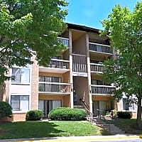 Montgomery Trace - Silver Spring, MD 20906