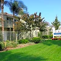La Sierra Apartments - Riverside, CA 92505