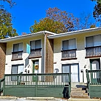 Lakeview Apartments - Blackwood, NJ 08012