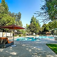 The Falls At Arden Apartments - Sacramento, CA 95825