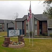 Valley Creek Apartments - Garland, TX 75043