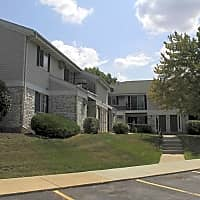Stonewood Village Apartments - Madison, WI 53714