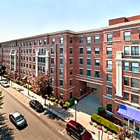 Chancery Square - Morristown, NJ 07960
