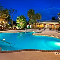 Bella Vista Apartments at Boca Del Mar - Boca Raton, FL 33433