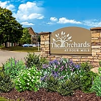 The Orchards at Four Mile - Walker, MI 49544