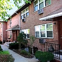 69th Street Apartments - Guttenberg, NJ 07093