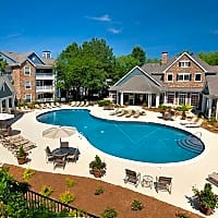 Bexley At Springs Farm Luxury Apartments - Charlotte, NC 28226