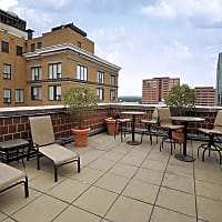 Lofts At Main & Temple - Hartford, CT 06103