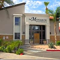 The Monarch - Phoenix, AZ 85013