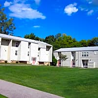 Affinity Orchard Place Apartments - Rochester, NY 14616