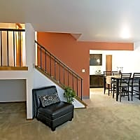 Parkview Apartments - Milwaukee, WI 53225