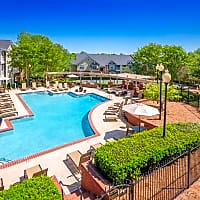 The Preserve at Woods Lake - Greenville, SC 29607