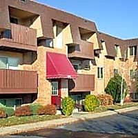 Westport Apartments - Arvada, CO 80002