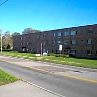 Shorehouse Apartments - Lorain, OH 44052