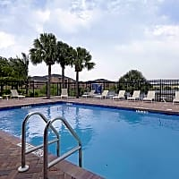 Lago del Sol - Fort Myers, FL 33908