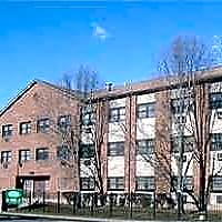 Faith Manor Senior Apts - Hartford, CT 06120