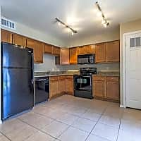 Mountain View Condo Rentals - Mesa, AZ 85215