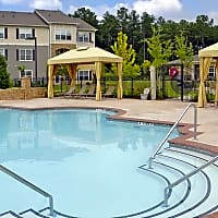 The Parc at Flowing Wells - Augusta, GA 30909
