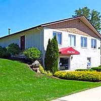 Imperial Gardens - Middletown, NY 10941