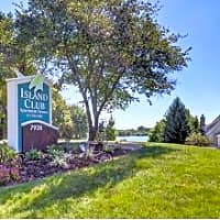 Island Club - Indianapolis, IN 46214