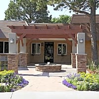 Landon Park Apartment Homes - Aurora, CO 80012
