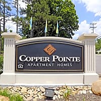 Copper Pointe - Knoxville, TN 37919