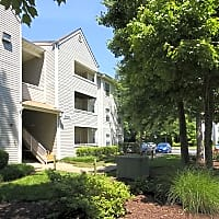 Wellesley Woods - Newport News, VA 23606