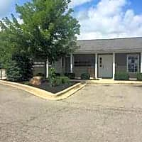 Buckeye Community Apartments - Washington Court House, OH 43160