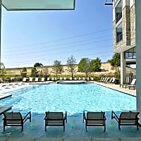 GreenVUE Apartments - Richardson, TX 75081