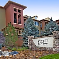 Stone Canyon - Parker, CO 80138