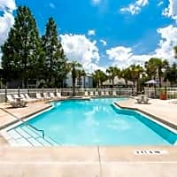 Cricket Club - Orlando, FL 32828