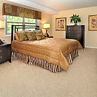 Rockdale Gardens Apartments - Windsor Mill, MD 21244