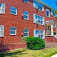 Marlow Heights Apartments - Temple Hills, MD 20748