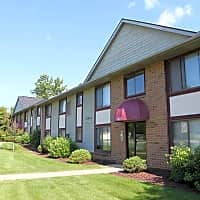 Ravenna Woods Apartments - Twinsburg, OH 44087