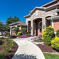 Estates at Tanglewood - Westminster, CO 80234