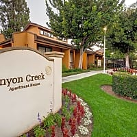 Canyon Creek - Northridge, CA 91325